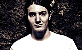 Alesso tour dates